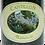Thumbnail: Cantillon Mamouche 2020