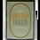 Thumbnail: Tilquin Pinot Gris '18-'19