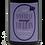 Thumbnail: Tilquin Myrtille Sauvage 375 '18-'19