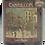 Thumbnail: Cantillon Lou Pepe Geuze 1999