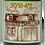 Thumbnail: Cantillon 50N4E b6 2020