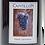Thumbnail: Cantillon Saint Lamvinus 2019
