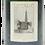 Thumbnail: Cantillon Grand Cru Bruocsella 1999