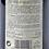Thumbnail: Cantillon kriek 2004