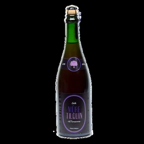 Tilquin Oude Mûre '18-'19