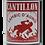 Thumbnail: Cantillon D'Aunis 2017