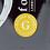 Thumbnail: 3 Fonteinen Golden Blend 2019