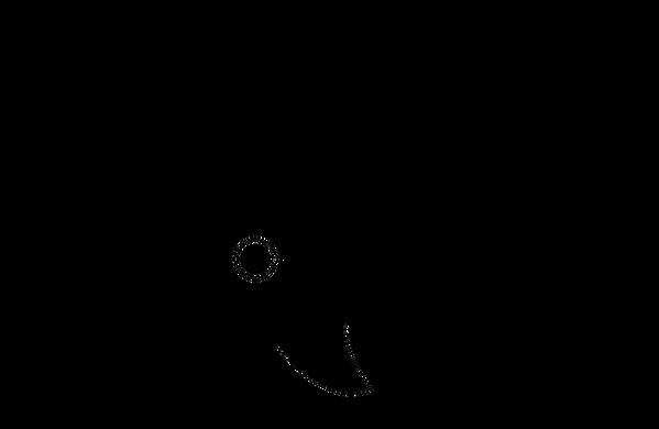 Cantillon 3fonteinen