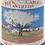Thumbnail: Cantillon kriek 1993