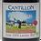 Thumbnail: Cantillon kriek 2017