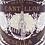 Thumbnail: Cantillon Grand Cru Bruocsella BRUT 2016