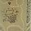 Thumbnail: BOKKE Collab: Feniks Cross Continent road trip -> Grape