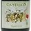 Thumbnail: Cantillon Vigneronne 2018