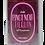 Thumbnail: Tilquin Pinot Noir '16-'17
