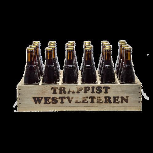 24 Westvleteren 12