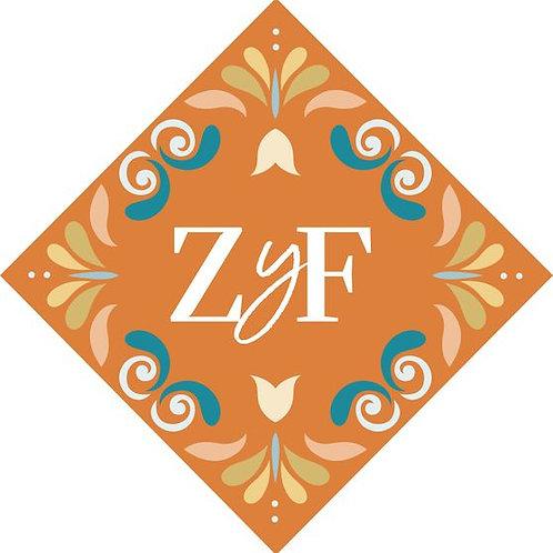 3 Fonteinen Zenne Y Frontera batch5