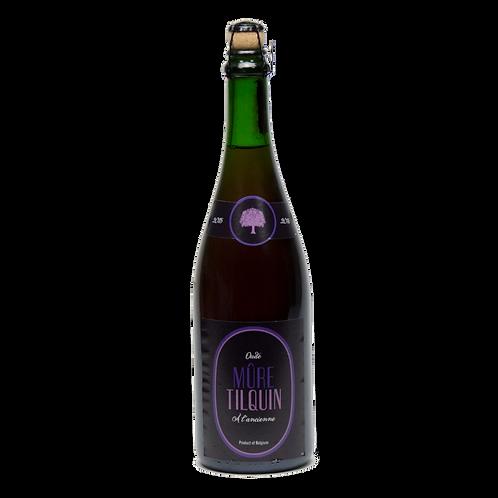 Tilquin Oude Mûre '16-'17