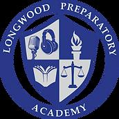 LongWoodPrepAcademy_CrestLogo.png