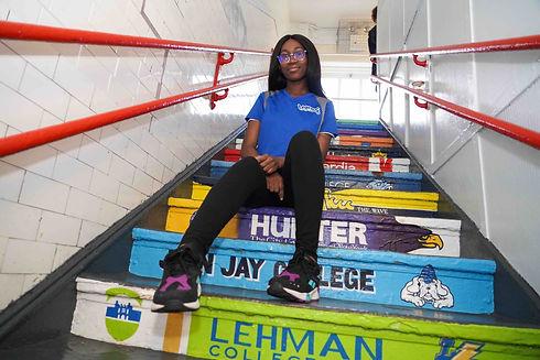 LPA Student Photo-15.jpg