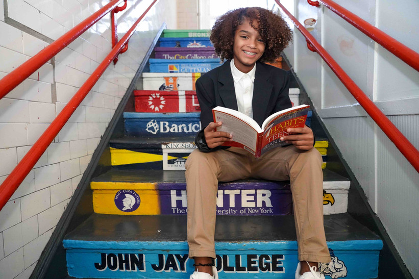 LPA Student Photo-12.jpg