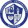 LongWoodPrepAcademy_CrestLogo_edited.png