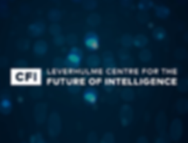 CFI logo2.png