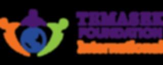 Temasek logo1.png