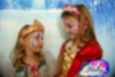 princesse neige  3.jpg