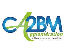 CA2BM.jpg
