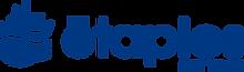Logo_commune_d'Étaples.svg.png