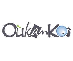 OUKANKOI.jpg