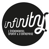 logo infinity.png
