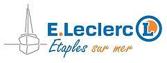 LOGO-LECLERC-ETAPLES-SUR-MER-V4-2019.jpg