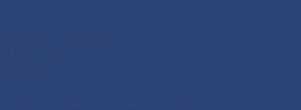 blue vague.jpg