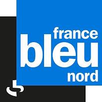 logo_francebleu_nord.jpg