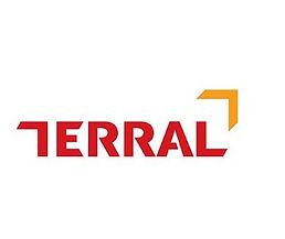 terral.jpg