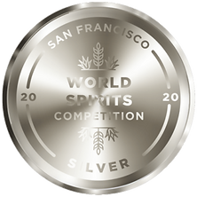 2020-SFWSC-Silver-Med-300x300.png
