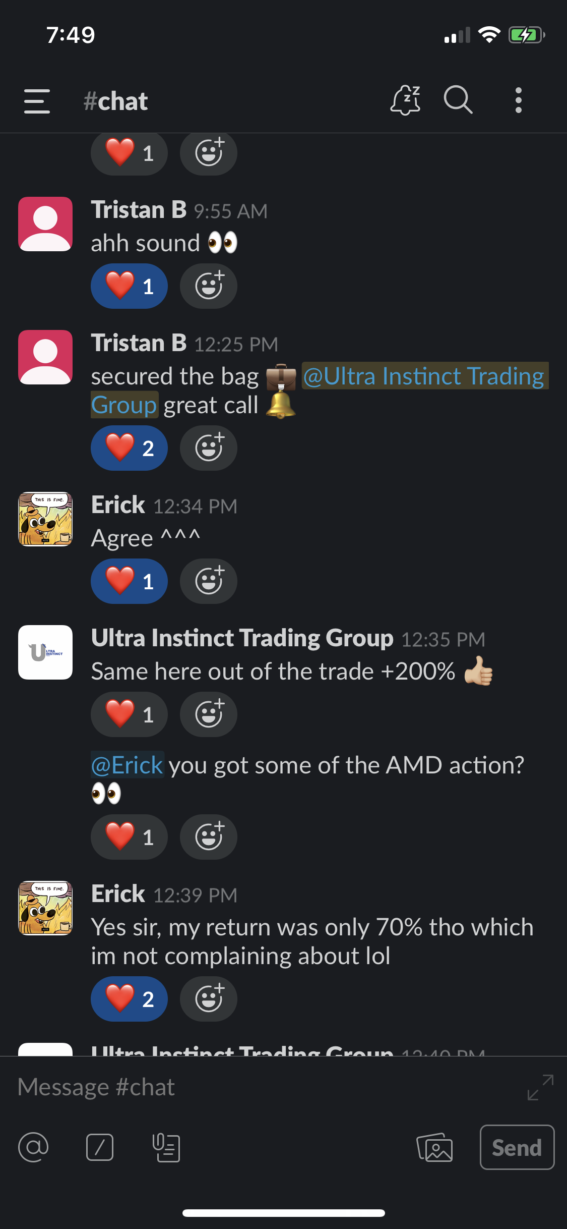 Chat Trades 7.PNG