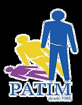 patim_edited.png