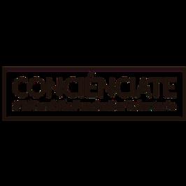 logotipo+conciénciate-190.png