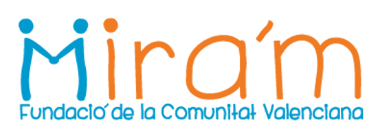 Logo-Miram-small-16.09.41 (1).png