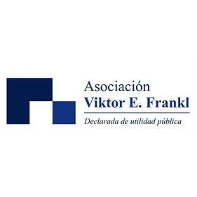 asociacion-viktor-frankl.jpg