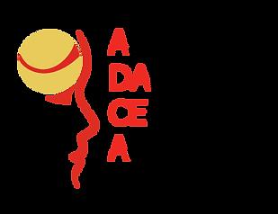 logo-adacea-fondo-trans.png