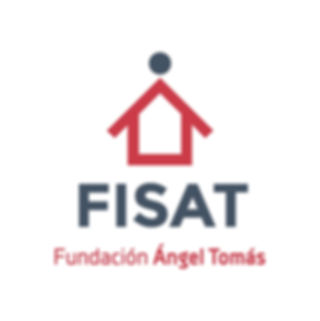 FISAT Logo (2).jpg