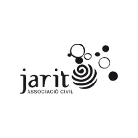 jarit-valencia.png
