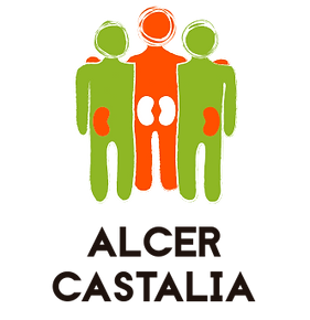 logo%20alcer_edited.png