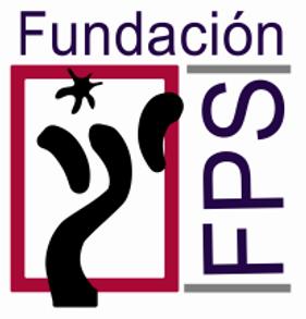funcacion-FPS.png