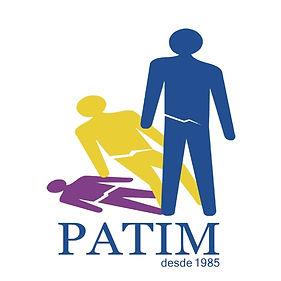 logo_patim.jpg