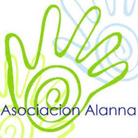Alanna.jpg