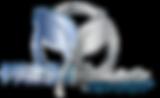 freshmanna_Logo_Final-03.png